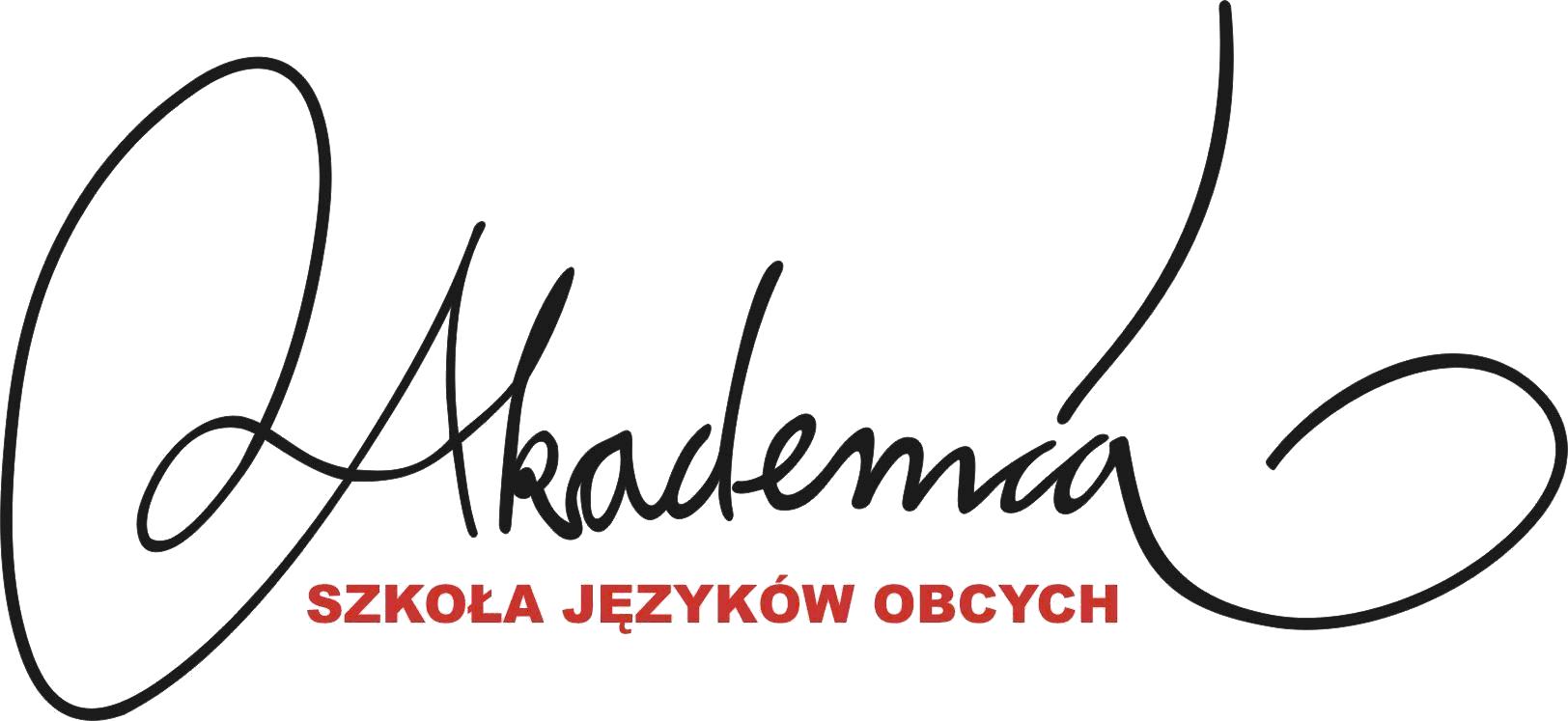 Akademia Konstancin Jeziorna