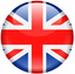 angielski Konstancin
