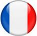 francuski Konstancin