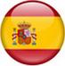 Hiszpański Konstancin