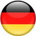 niemiecki Konstancin