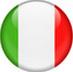 włoski Konstancin